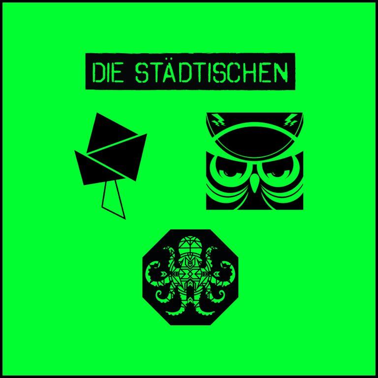 quadrat_ankündigung_bbib_logos