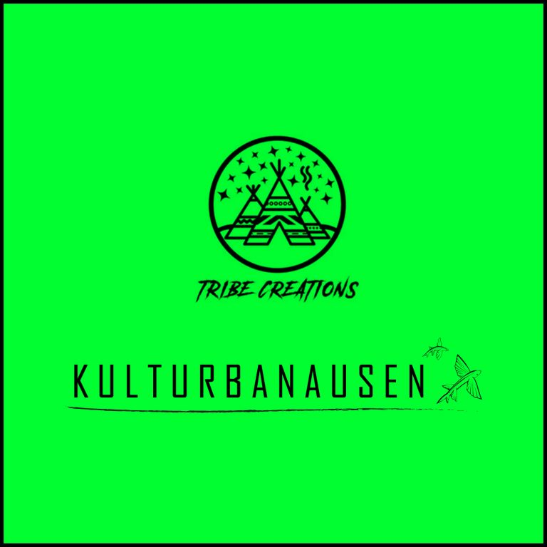 quadrat_ankündigung_tribe 3